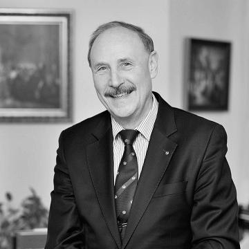 Rechtsanwalt Dr Jürgen Danowski_2