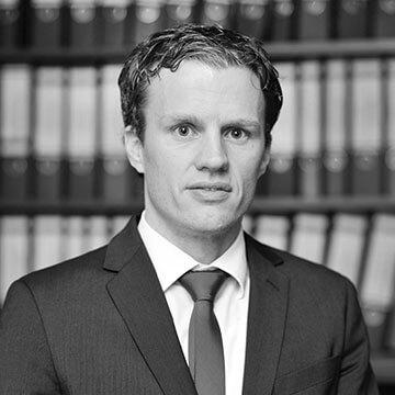 Rechtsanwalt Michael Held_2