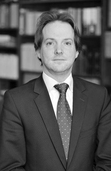 Rechtsanwalt Matthias Kohla