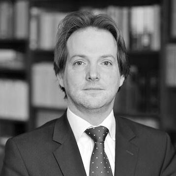 Rechtsanwalt Matthias Kohla_2
