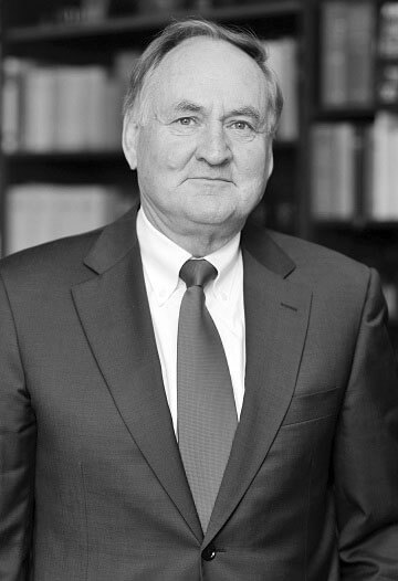Rechtsanwalt Norbert Kohla