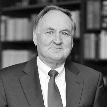 Rechtsanwalt Norbert Kohla_2